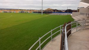 Sporting Complex – Piara Waters